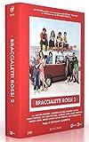 Braccialetti Rossi 2 (Box 3 Dvd)