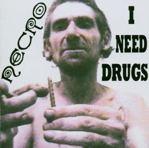 need-drugs