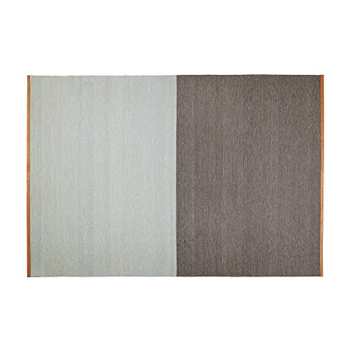 Teppich Moderner Teppich