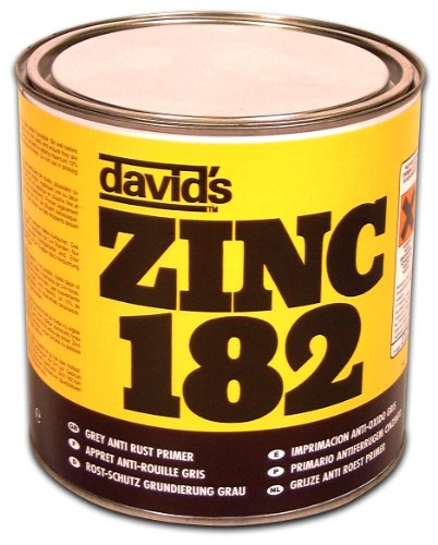 upol-z182-25-25l-zinc-182-anti-rust-primer