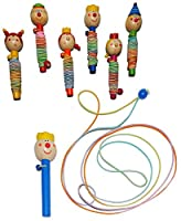 Gummitwist - Hüpfspiel / Hüpfgummi - Gummitwister & Gummihüpfen / Kinderspiel - Bewegungsspiel Geschicklichkeit - Sportspiel - Innen & Draußen