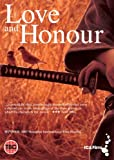 Love And Honor [DVD] [2007]
