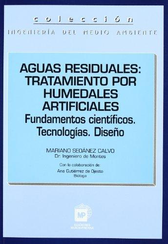 aguas-residuales-tratamiento-por-humedales-artificiales