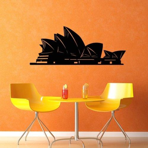 wall-decor-sydney-opera-house-adesivo-rimovibile-murale-decorazione-wall-sticker-dimensione-40cm-x-1