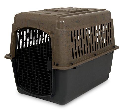 ruff-maxx-kennel-36-inch-50-70-lb