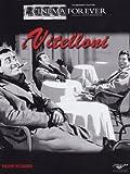 I Vitelloni (DVD)