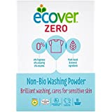 Ecover Zero Non Bio Washing Powder 750g by Ecover