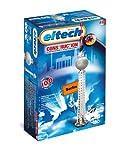 Eitech 00450 - Metallbaukasten - Berliner Fernsehturm Set, 100-teilig