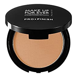 Pro Finish Multi Use Powder Foundation -  140 Neutral Honey 10g/0.35oz