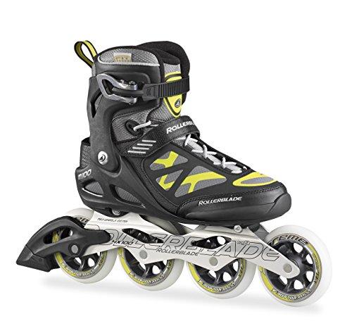 rollerblade-pattini-in-linea-uomo-macroblade-100-nero-black-yellow-47