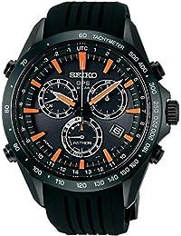 Seiko Astron SSE017J1 Con GPS