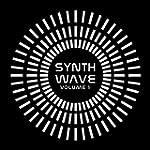 Synth Wave 1 [Vinyl LP]