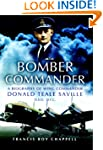 Bomber Commander: Don Saville DSO, DF...