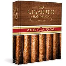 Das Cigarren-Handbuch