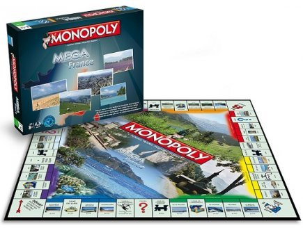 winning-moves-0157-mega-monopoly-france-version-francaise