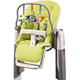 Peg Perego Kit Tatamia, Verde