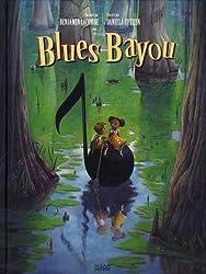 Blues Bayou