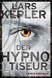 Der Hypnotiseur bei Amazon kaufen