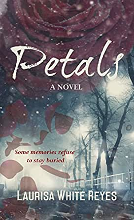 White petal the download the crimson and ebook free