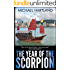 The Year of the Scorpion