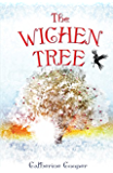 The Wichen Tree (The Jack Brenin Series)
