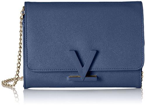 valentino-paradise-vbs11101-damen-baguettes-35x38x10-cm-b-x-h-x-t-blau-blu