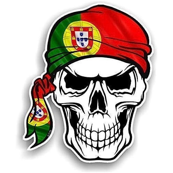 IPTV Portugal: leandro-brandao96_Playlist_Public 51dFtWMu14L._AC_UL600_SR600,600_