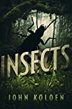 For fans of Cussler, Crichton and suspenseful, riveting adventures...A deadly carnivorous insect.A scientific expedition trapped in the uncharted Brazilian rainforest. One horror filled night. Entomologist Howard Duncan has a generous grant and a wea...