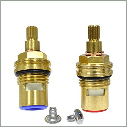 gi-universal-replacement-brass-ceramic-disc-tap-valve-insert-gland-cartridge-quarter-turn