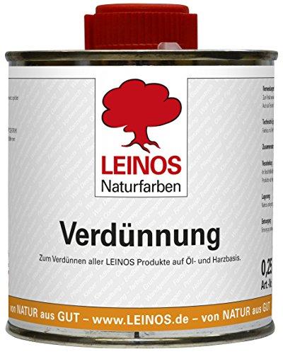 leinos-verdunnung-und-reinigung-025-liter-1-liter3080-eurart-nr-200