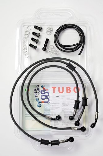 fren-tubo-kit-122054-4-ducati-916-mandata-rit-radiatore-94-98