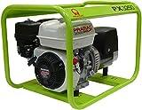 PX3250 V (2,40 kVA) Honda GX160 /// Service - Gutschein inclusiv …