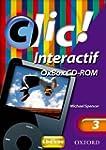 Clic!: 3: OxBox Interactif
