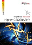 Higher Geography: Revision