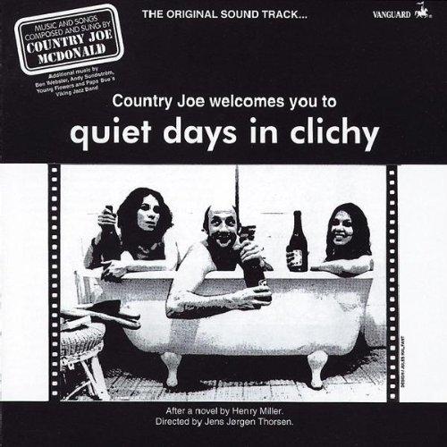 quiet-days-in-clichy