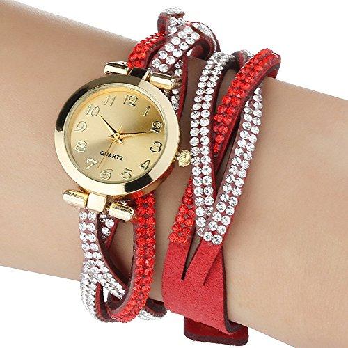 mujer-reloj-de-cuarzo-casual-doble-capa-cuero-de-la-pu-w0191