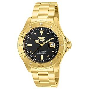 Reloj para hombre Invicta