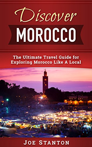 discover-morocco-the-ultimate-travel-guide-for-exploring-morocco-like-a-local-discover-travel-guides