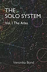 The Solo System: Vol. 1, The Atlas (English Edition)