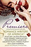 Premiere: A Romance Writers of America® Collection (Romance Writers of America® Presents Book 1)