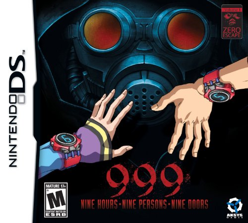zero-escape-volume-1-999-9-hours-9-persons-9-doors-us-import