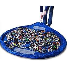 Lego Sack suchergebnis auf amazon de für lego sack ejy