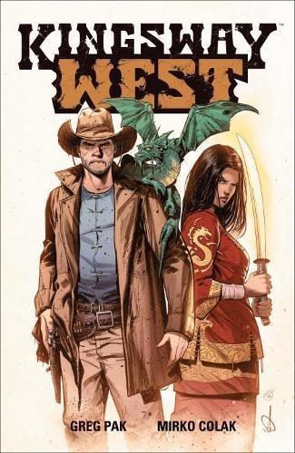 kingsway-west