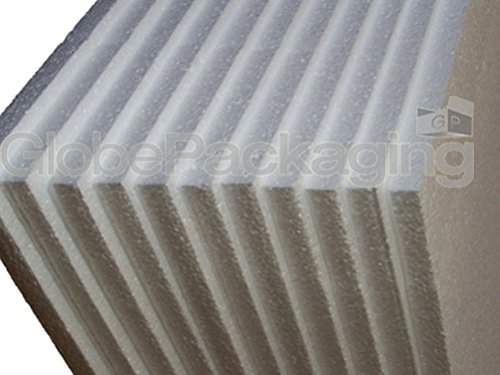 5-x-polystyrene-eps-foam-packing-sheets-600x400x25mm