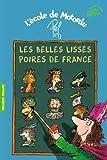 """Afficher """"Motordu Les belles lisses poires de France"""""""