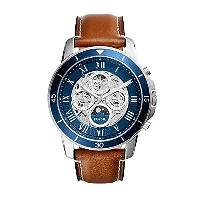 Reloj Fossil para Hombre ME3140