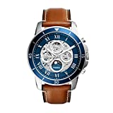 Fossil Montre Homme ME3140