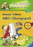 ABC-Übungsspaß