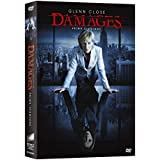 Damages Stagione 01