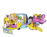 10-pinypon-ambulancia-de-mascotas-muneca-y-accesorios-famosa-700012751